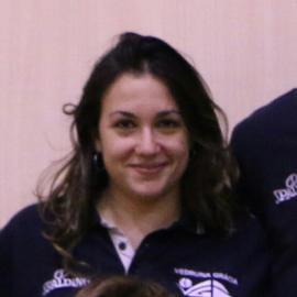 Lidia Haro López