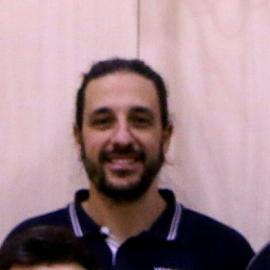 Gonçal Artés Sánchez