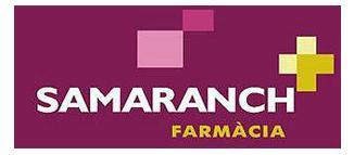 Farmàcia Samaranch
