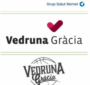 La Clínica del Remei i Vedruna Gràcia: Nou projecte de col·laboració