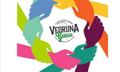 Juga La Pròrroga amb Vedruna